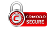 Comodo Verification Page
